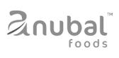 anubal_foods